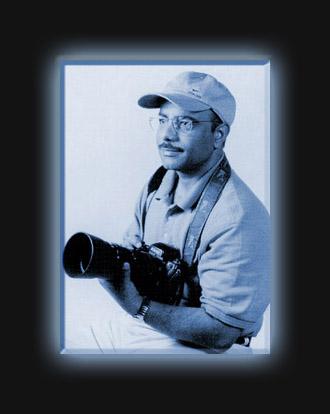 Yousef Alasfour